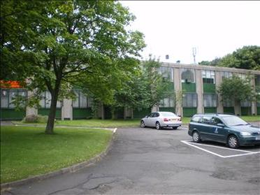 Office Spaces To Rent, Craigshill Road, Livingston, EH54, Main